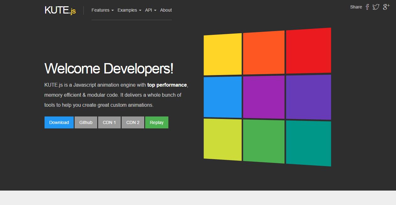 kute-js-javascript-animation-engine
