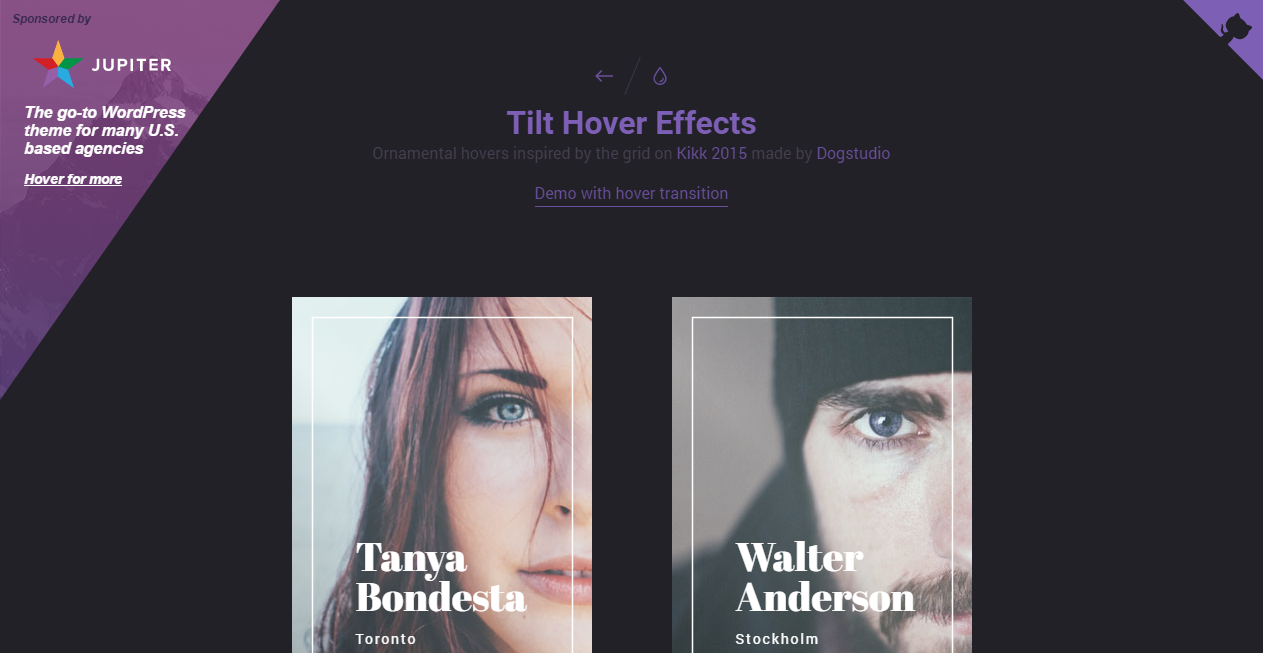 tilt-hover-effects-codrops