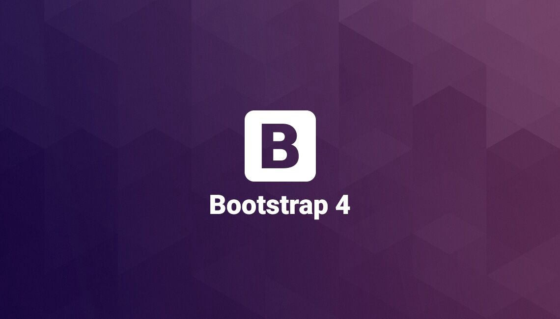 Codehints Differences Between Bootstrap 3 And 4