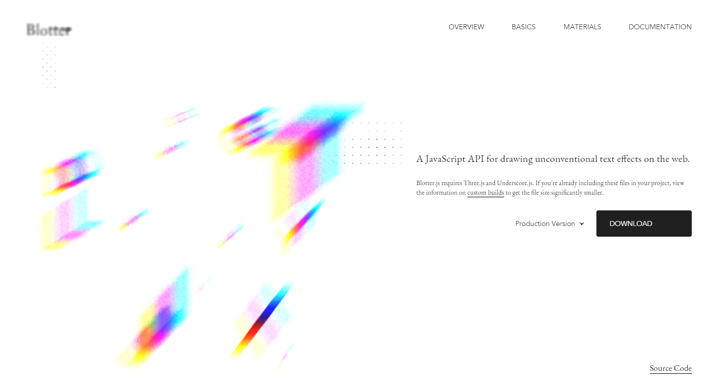 Codehints | 10 Web design trends you can expect to see in