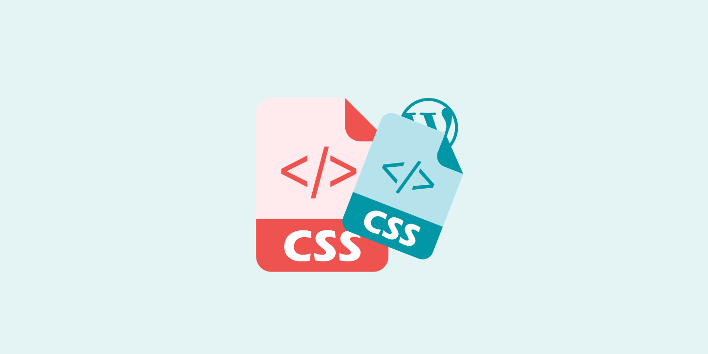 Maintain the aspect ratio of a div with CSS