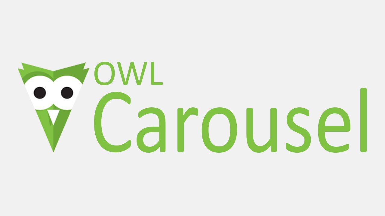 Angular js 2 Owl Carousel Responsive options